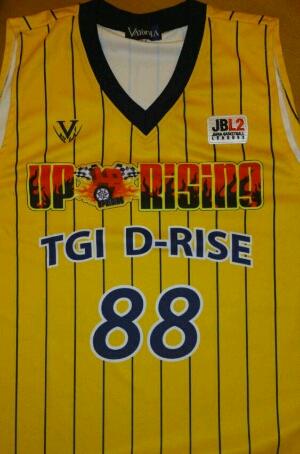 moblog_cd200ee0.jpg