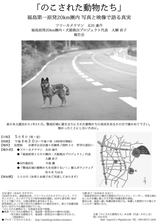 2012-05-07-6.jpg
