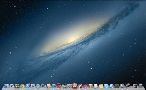 Desktop1211112333