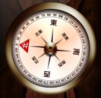 Compass 1210211400