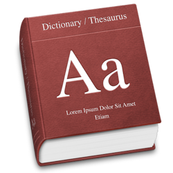 Dictionary 1210102352