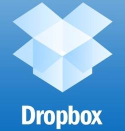Dropbox 1210142333
