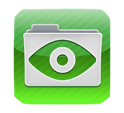 Goodreader icon 1210132150