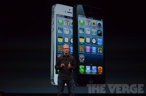 IPhone5 0999