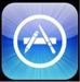 iPhone_AppStore_app