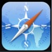 iPhone_Safari_app