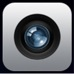 iPhone_camera_app