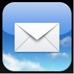 iPhone_mail_app