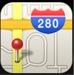 iPhone_map_app