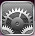 iPhone_setting_app