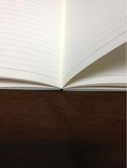 Mujirushi note 1209231116