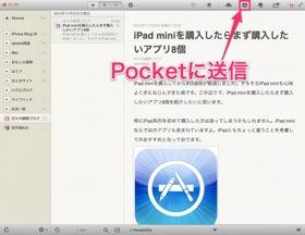 Pocket 1211251838