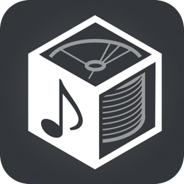 MusicHitBox