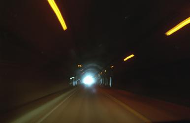 tunnel-1210080014