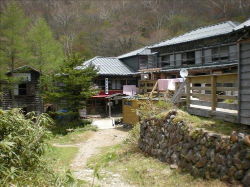 2010_0601BJ_0.jpg