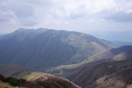 2010_0601CI.jpg