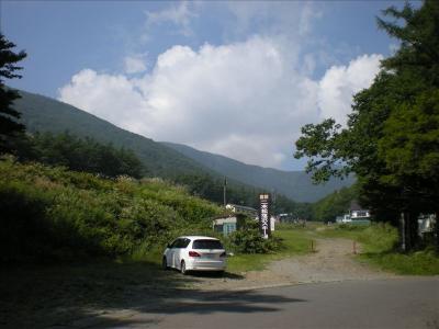 2010_0830AA.jpg