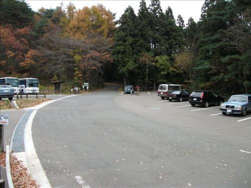 2010_1117AA.jpg