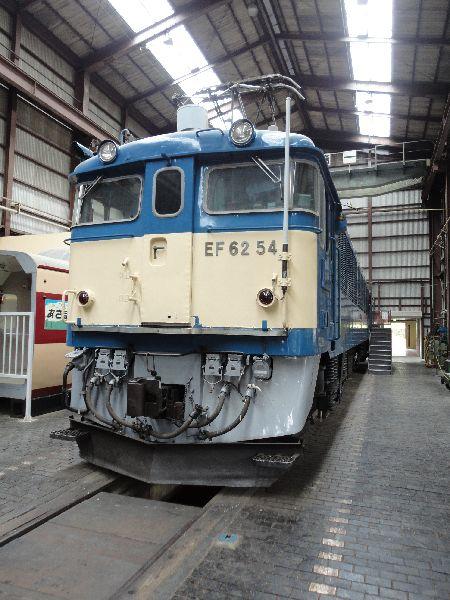EF62b.jpg