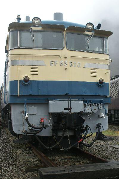 EF65b.jpg