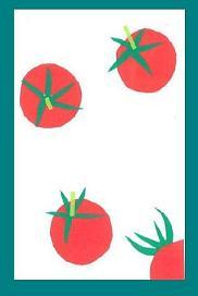 tomato s