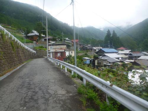茂倉(2)