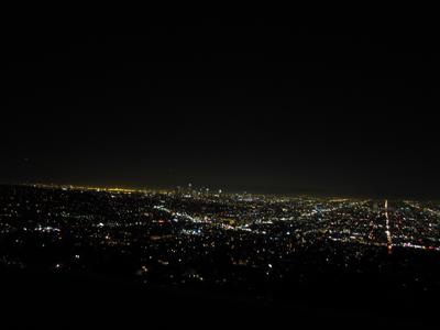 LA_trip24.jpg