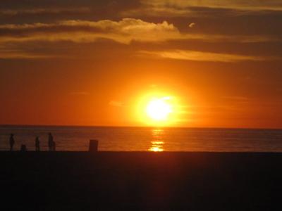 la_beach2.jpg