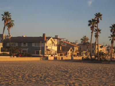 la_beach5.jpg
