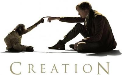 movie_creation.jpg