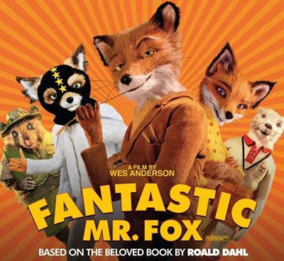 movie_fantastic_mr_fox1.jpg