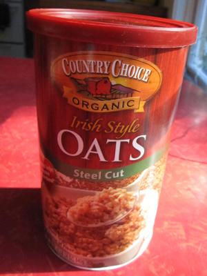 oatmeal1.jpg