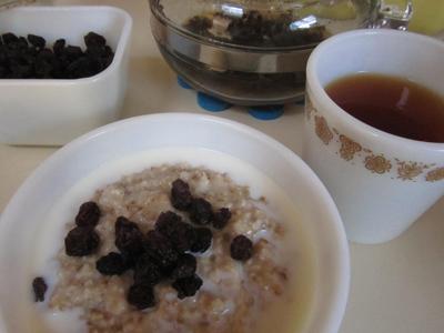 oatmeal3.jpg