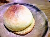 foodpic714387_convert_20101127212205.jpg