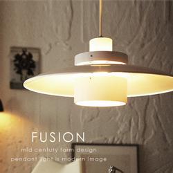 fusion002.jpg