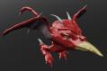 bird_dragon