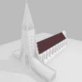 Hallgrimskirkja_Church_00.png