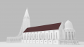 Hallgrimskirkja_Church_01.png