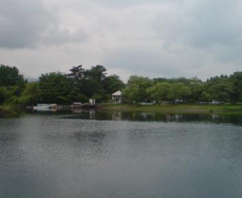 2009DSC00577