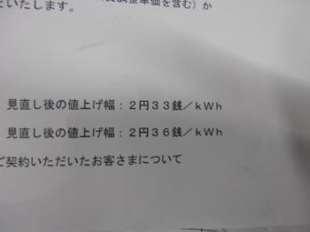 P7260645_convert_20120727150011.jpg