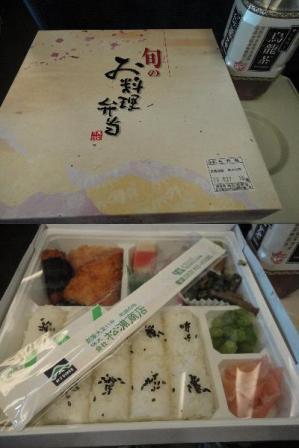 東京ビッグサイト  (5)