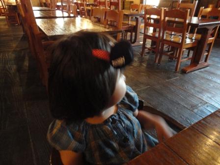 ミニーちゃん耳 (1)