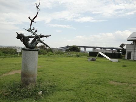 琵琶湖! (4)