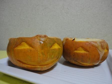 Happy  Halloween!2010 (2)