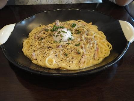 いとう料理店 (2)