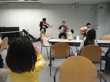 ミエワン祭02.JPG