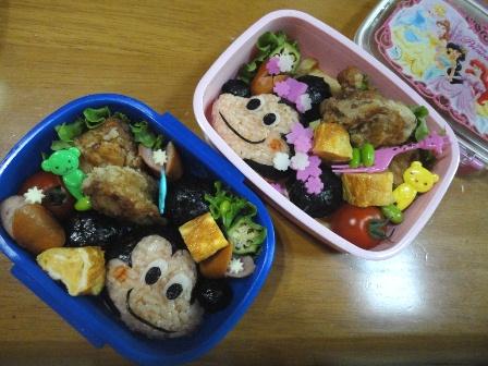 遠足2012小学校2.JPG
