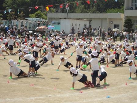 運動会2012小学校2.JPG