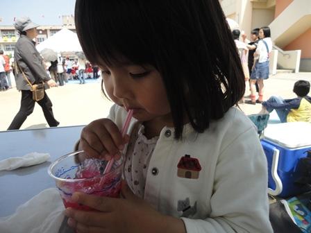 運動会2012小学校1.JPG