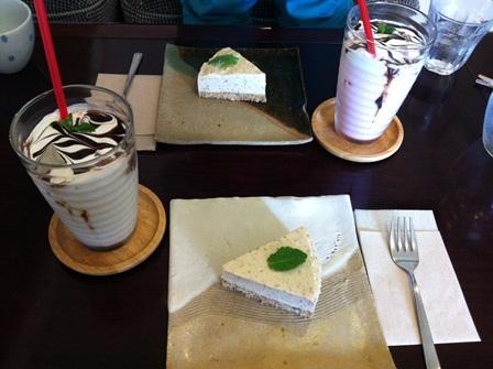 つぐみカフェ (3).JPG